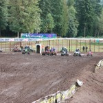 2011 Dick Jagow Memorial GP