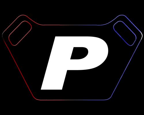 pitboardlogofinal