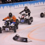 37th Annual World Championship ICE Racing