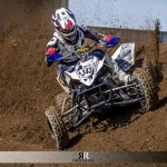 R&R Imaging MMX photo recap
