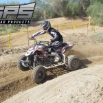 For Immediate Release: GPS Offroad Products Pro and Amateur Havasu WORCS recap and photos