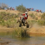 WORCS Lake Havasu Recap