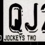 Maxtanic Films&#039; Quad Jockeys online