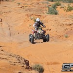For Immediate Release: GPS Offroad Racers take 3rd in Pro and 1st in Pro-Am at Sand Hollow WORCS Race