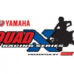 Quad-X Racetown