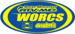 Tentative WORCS Schedule Released