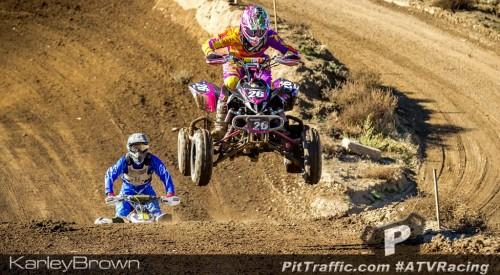 Karley Brown Images accepting riders for 2014