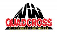 Quadcross Northwest Awards Banquet