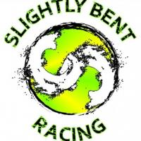 GNCC Round 1 race report from Slightly Bent Racing