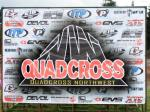 Quadcross Northwest Results